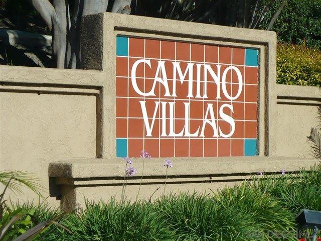 3540 Caminito El Rincon #75, San Diego, CA 92130 - MLS#: 200038216