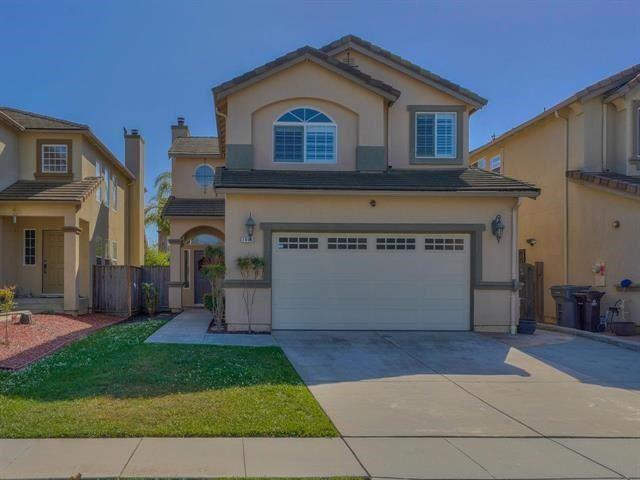 1006 Fitzgerald Street, Salinas, CA 93906 - #: ML81843216