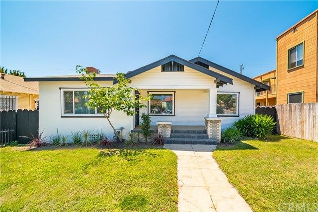 1509 Obispo Avenue, Long Beach, CA 90804 - MLS#: OC20188216