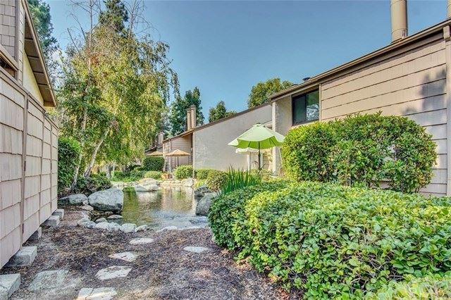 26701 Quail Creek #2, Laguna Hills, CA 92656 - MLS#: OC20208216