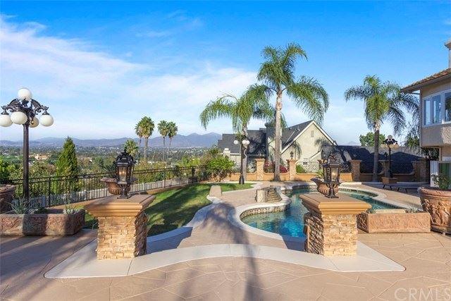 25731 Nellie Gail Road, Laguna Hills, CA 92653 - MLS#: OC21043216