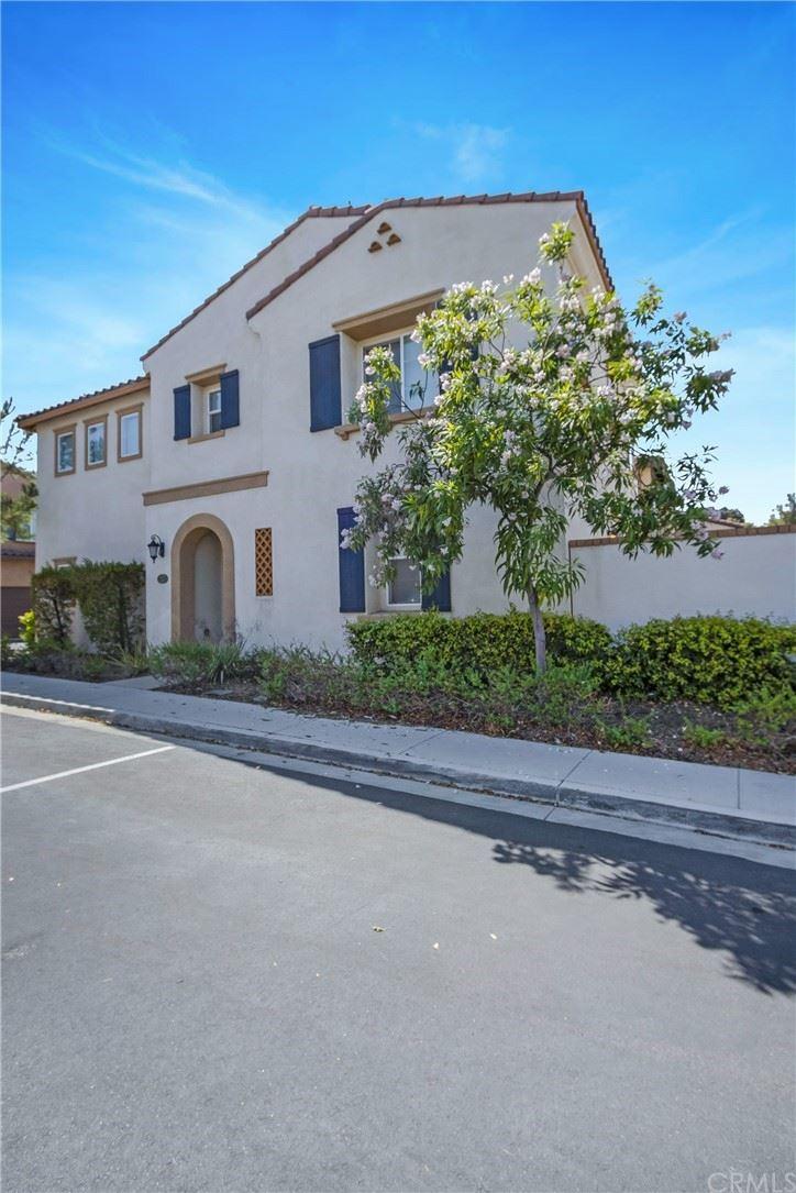 217 Encanto Lane, Monterey Park, CA 91755 - MLS#: OC21159216
