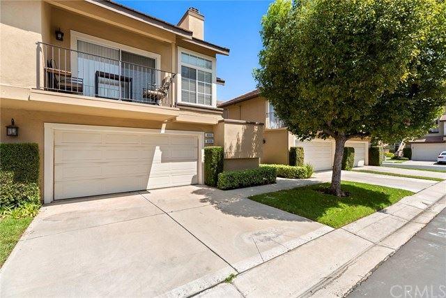8009 E Goldenrod Lane, Anaheim, CA 92808 - MLS#: PW20157216