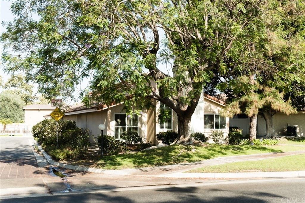 16615 Bloomfield #6, Cerritos, CA 90703 - MLS#: SB21141216