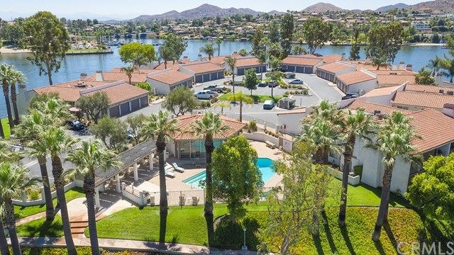 22210 Treasure Island Drive #11, Canyon Lake, CA 92587 - MLS#: SW20150216