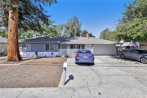 Photo of 1871 Peach Place, Concord, CA 94518 (MLS # AR21185217)