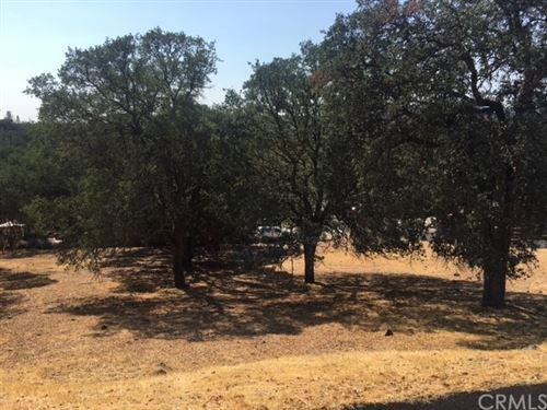Photo of 18320 Pinewood Court, Hidden Valley Lake, CA 95467 (MLS # LC21208217)