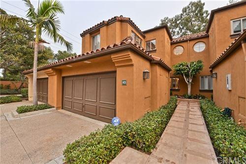 Tiny photo for 403 Bay Hill Drive, Newport Beach, CA 92660 (MLS # LG20191217)