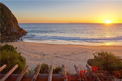 Photo of 2431 Riviera Drive, Laguna Beach, CA 92651 (MLS # NP19140217)