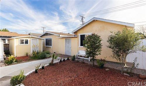 Photo of 515 S Resh Street, Anaheim, CA 92805 (MLS # OC20088217)