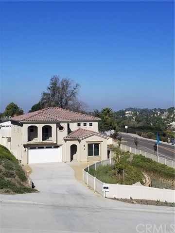 Photo of 707 THORNTREE COURT, San Marcos, CA 92078 (MLS # PW18266217)
