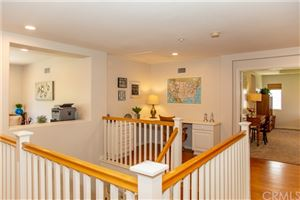 Tiny photo for 3953 Chatham Way, Seal Beach, CA 90740 (MLS # PW19159217)