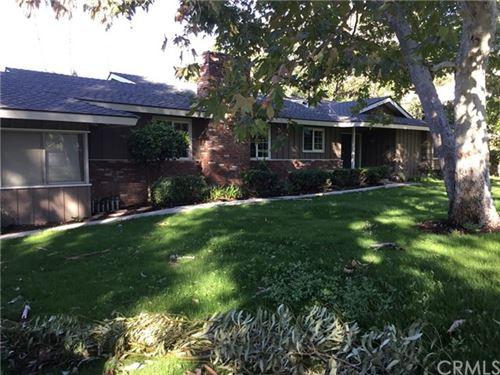 Photo of 9141 Loma Street, Villa Park, CA 92861 (MLS # PW21012217)