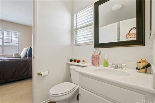 Tiny photo for 2886 N Santa Fe Place, Orange, CA 92865 (MLS # PW21125217)