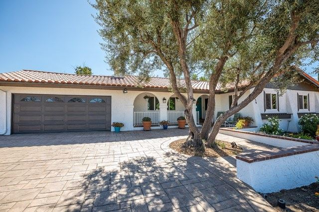Photo of 2656 Starr Lane, Simi Valley, CA 93063 (MLS # 219009217)