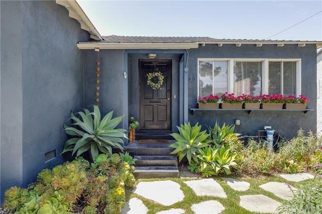 433 N Avon Street, Burbank, CA 91505 - MLS#: BB21099217