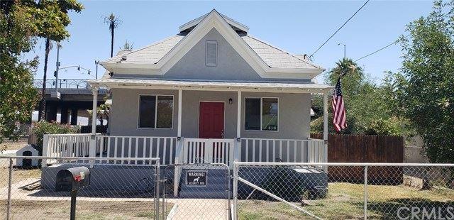 915 Spruce Street, San Bernardino, CA 92411 - MLS#: CV20137217