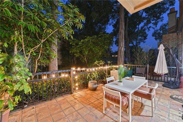 403 Bay Hill Drive, Newport Beach, CA 92660 - MLS#: LG20191217