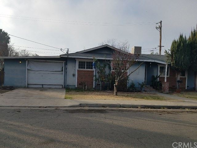 1902 Lynn Avenue, Dos Palos, CA 93620 - MLS#: MC21013217