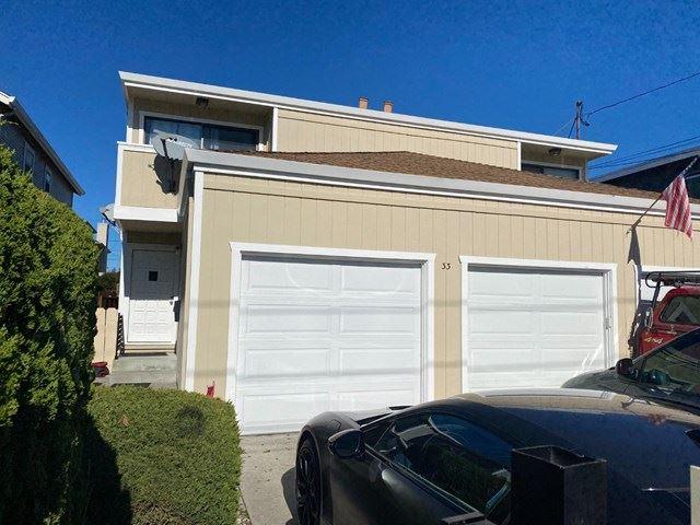 3335 Silva Avenue, Millbrae, CA 94030 - #: ML81830217