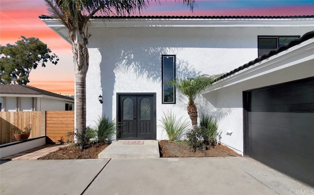 Photo of 7431 Colby Circle, Westminster, CA 92683 (MLS # OC21205217)