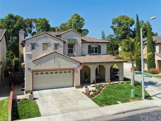 Photo for 3953 Chatham Way, Seal Beach, CA 90740 (MLS # PW19159217)