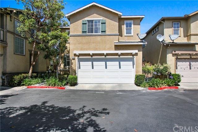 Photo for 2886 N Santa Fe Place, Orange, CA 92865 (MLS # PW21125217)