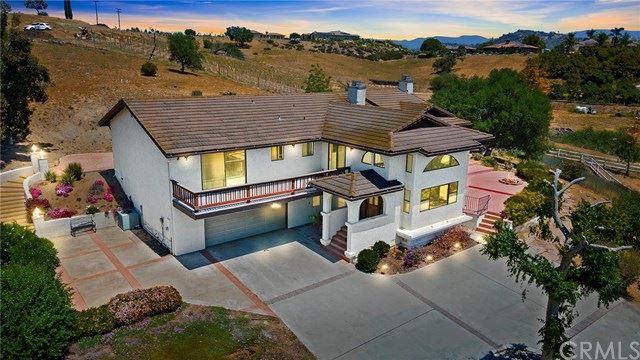 4130 Linda Vista Drive, Fallbrook, CA 92028 - MLS#: SW21057217