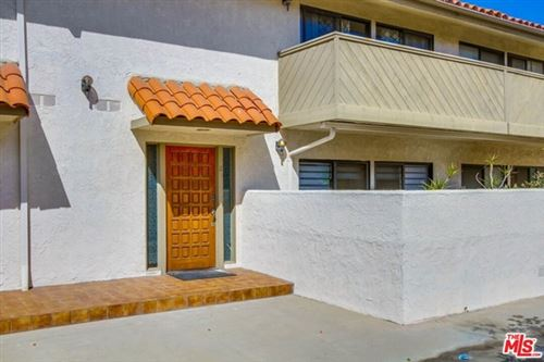 Tiny photo for 20331 Anza Avenue #11, Torrance, CA 90503 (MLS # 20632218)