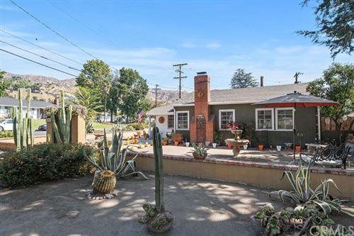 Photo of 2380 N Sparks Street, Burbank, CA 91504 (MLS # BB20212218)