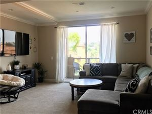 Photo of 30902 Clubhouse Dr #7H, Laguna Niguel, CA 92677 (MLS # LG19119218)