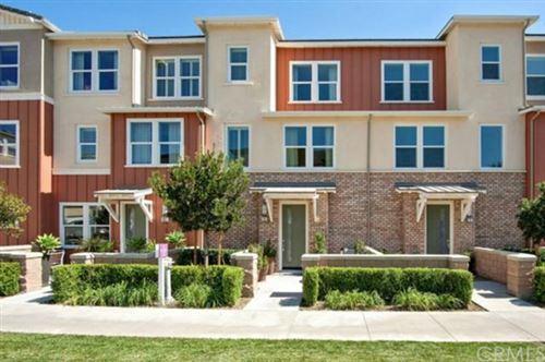 Photo of 9 Empire Drive, Aliso Viejo, CA 92656 (MLS # OC20198218)