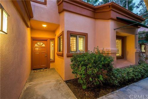 Photo of 104 Villa Point Drive, Newport Beach, CA 92660 (MLS # OC20202218)