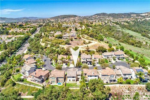 Photo of 208 Corte Tierra Cielo, San Clemente, CA 92673 (MLS # OC21076218)