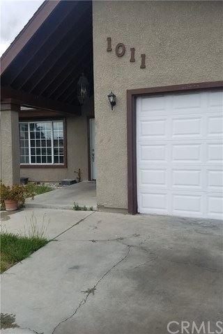 Photo of 1011 Buena Vista Avenue, La Habra, CA 90631 (MLS # PW20096218)