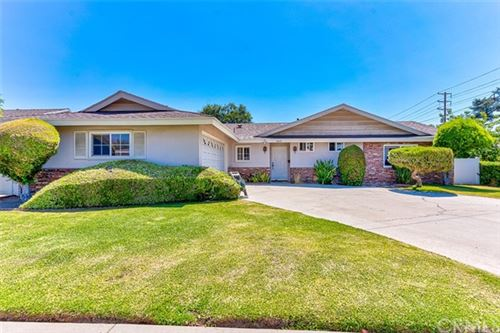 Photo of 5412 Arden Drive, Temple City, CA 91780 (MLS # PW21131218)