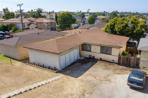 Photo of 1803 Marshallfield Lane, Redondo Beach, CA 90278 (MLS # SB20127218)