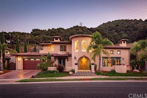 Photo of 921 Isabella Way, San Luis Obispo, CA 93405 (MLS # SP21001218)
