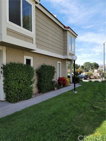 Photo of 31355 The Old Road #B, Castaic, CA 91384 (MLS # SR21071218)