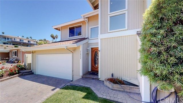 Photo of 26862 Calle Monterey, Dana Point, CA 92624 (MLS # CV21074218)