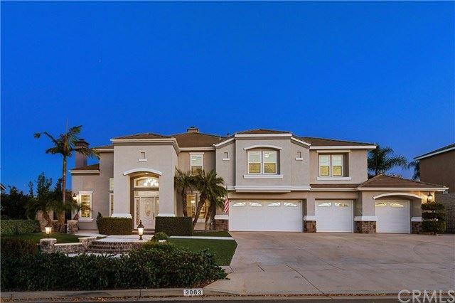 3063 Armstrongs Drive, Corona, CA 92881 - MLS#: IG20238218