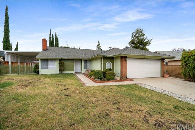 14859 De Soto Place, Moreno Valley, CA 92553 - MLS#: IG21126218