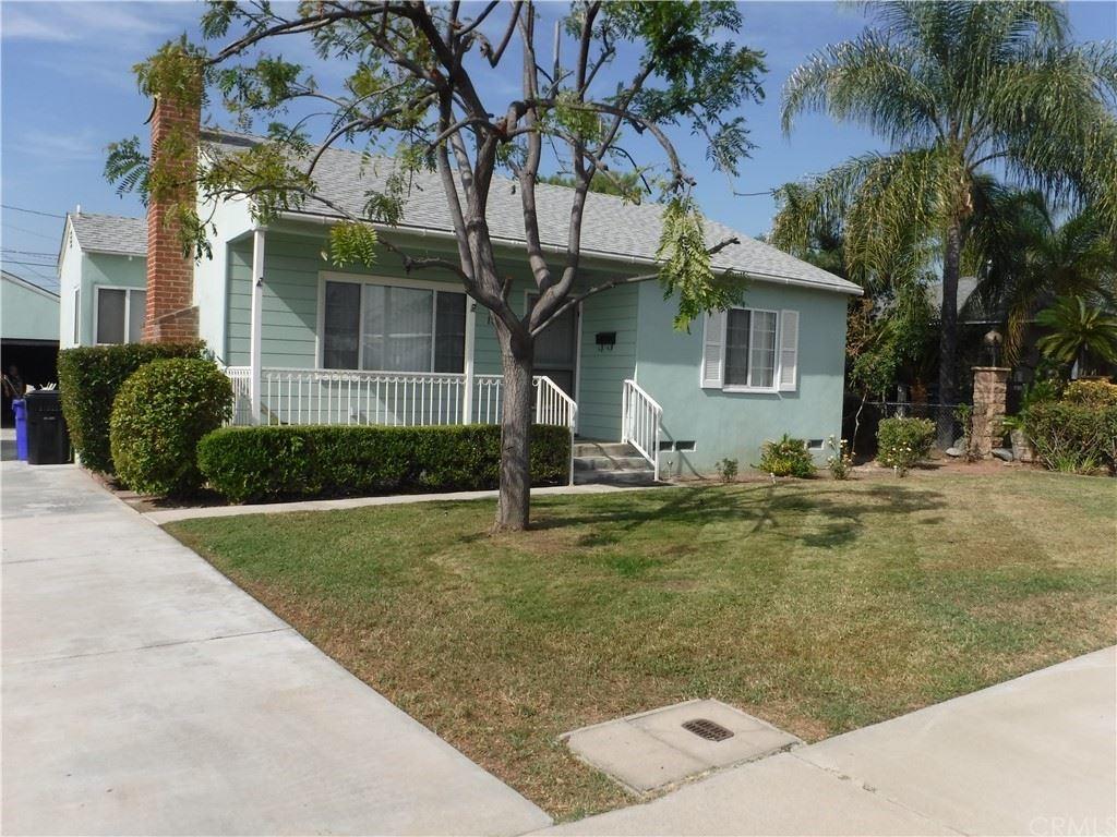 10286 Del Mar Avenue, Montclair, CA 91763 - MLS#: IG21225218