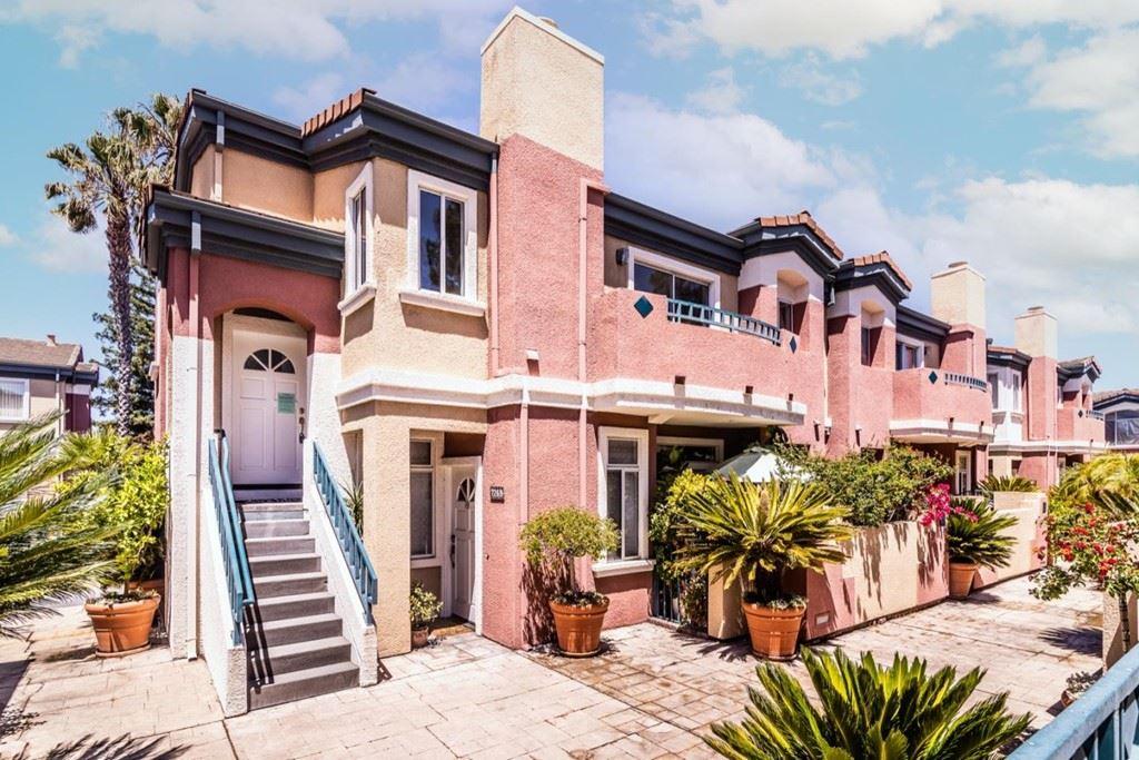 7271 Ventana Drive, San Jose, CA 95129 - MLS#: ML81854218