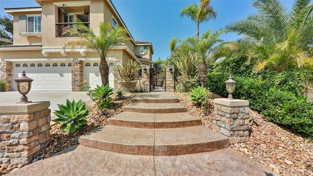 5554 Gamay Way, San Diego, CA 92130 - #: ND20157218