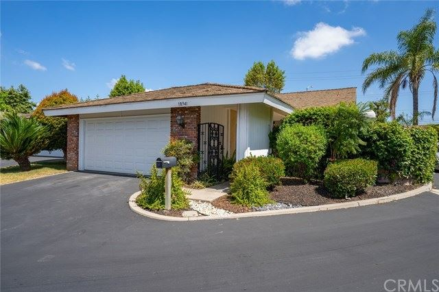 18941 Jane Circle, Santa Ana, CA 92705 - MLS#: OC20098218