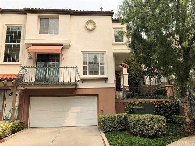 2957 Ballesteros Lane, Tustin, CA 92782 - MLS#: OC20189218