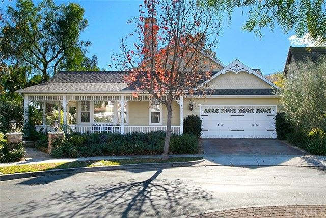 20 Sea Grape Road, Ladera Ranch, CA 92694 - #: OC20228218