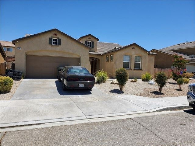 14943 Pebblebrook Place, Victorville, CA 92394 - #: RS20160218