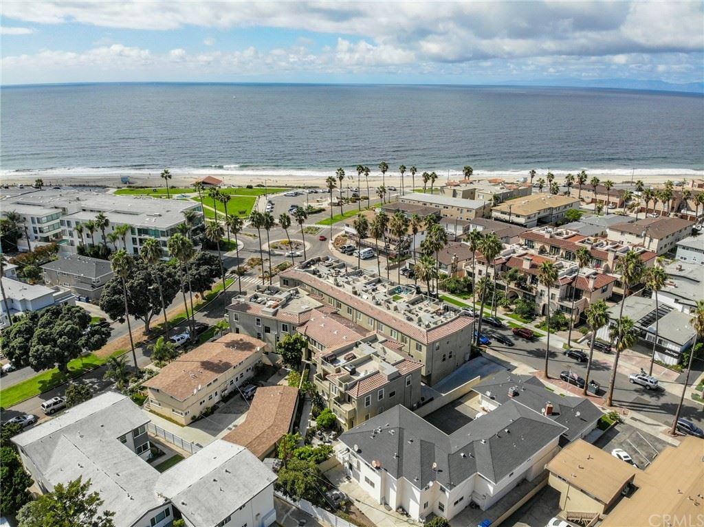 208 Calle Miramar, Redondo Beach, CA 90277 - MLS#: SB21214218